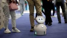 Μάθαμε για τον Weinstein… για το ρομπότ, όμως;