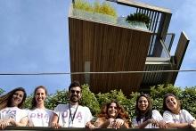 Open House: Ένα μαγικό διήμερο γεμάτο Αρχιτεκτονική στην Αθήνα!