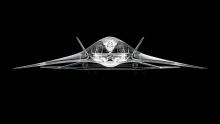Η Aston Martin αποκάλυψε το Volante Vision Concept