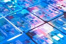 Οι πιο «επαναστατικές» από οικονομικής πλευράς τεχνολογίες που θα μεταμορφώσουν τις επιχειρήσεις και τη ζωή μας