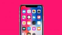 Οι 10 πιο δημοφιλείς εφαρμογές για iPhone