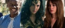 Οι 25 καλύτερες ταινίες του 2017