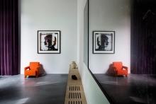 Το σπίτι «όνειρο» ενός φωτογράφου (εικόνες)