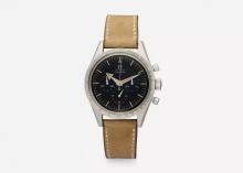 Στο σφυρί, μερικά από τα πιο εμβληματικά vintage ρολόγια από τον Christie's