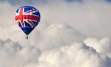 Οι δέκα αλλαγές που φέρνει το Brexit στη Βρετανία