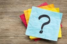Τρεις ερωτήσεις που επιβάλλεται να κάνεις στο τετ- α-τετ με τον υποψήφιο εργοδότη