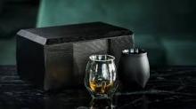 Το καλύτερο δώρο για τον δικό σας Whiskey lover
