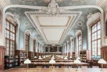 Ίσως, το πιο όμορφο πανεπιστήμιο στον κόσμο