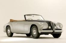 Το απόλυτο must have βιβλίο για την Alfa Romeo