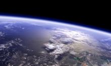 7 ηπείρους έχει τελικά η γη
