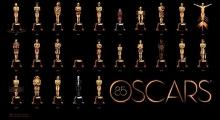 Τα Όσκαρ καλύτερης ταινίας από το 1929 έως το La La Land (βίντεο)