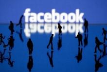 Το Facebook κάνει τον κόσμο μικρότερο