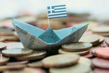 Αθάνατη Ελλάδα! Συνταξιούχοι γήρατος...ετών 26