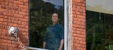 Η ταινία «Οι Τρεις Πινακίδες Έξω από το Έμπινγκ, στο Μιζούρι» κέρδισε πέντε βραβεία Bafta