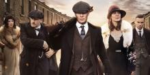 Peaky Blinders: Ένα τηλεοπτικό αριστούργημα