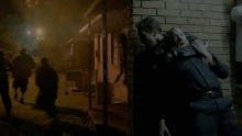 True Detective: Από όποια γωνιά και αν την κοιτάξετε, είναι τέλεια