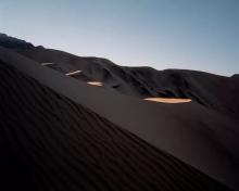 Η μαγική μοναξιά της υπαίθρου της αμερικάνικης δύσης (εικόνες)