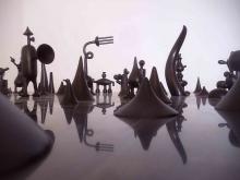 Art Athina: Το μεγαλύτερο εικαστικό γεγονός της χρονιάς