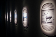 Ολυμπιακοί Αγώνες 1896: Ιστορικές φωτογραφίες σε «πτήση» στο αεροδρόμιο