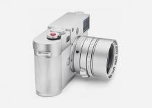 """Η ονειρική Leica M10 """"Zagato Edition"""""""