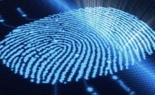 Έρχονται νέες ταυτότητες με δακτυλικό αποτύπωμα και βιομετρικά στοιχεία