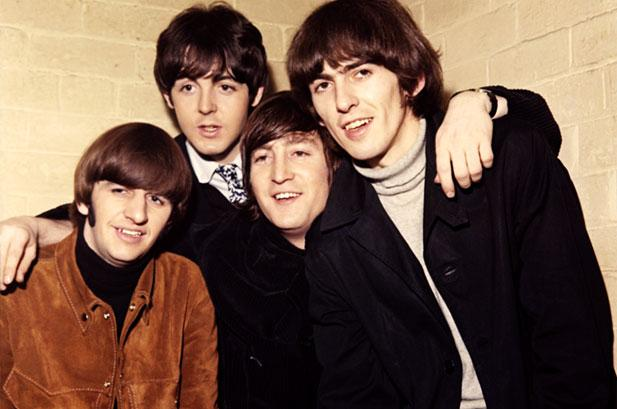 501950 the beatles apple itunes 617 409