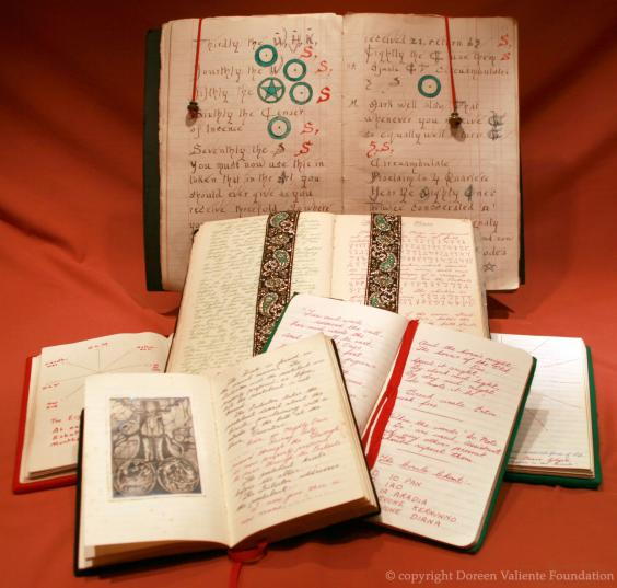 ritualbooks 3
