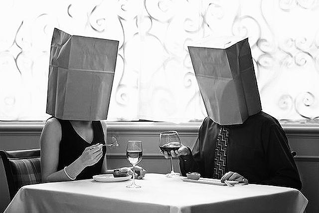 δωρεάν δοκιμαστική dating UK