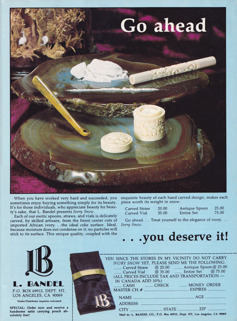 vintage cocaine ads 141
