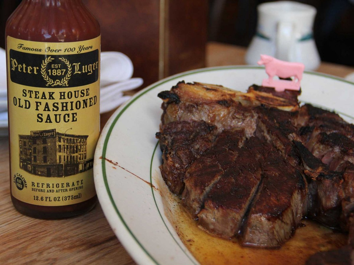 feast-on-a-juicy-dry-aged-steak-from-the-famous-peter-luger-steakhouse-in-brooklyn-new-york