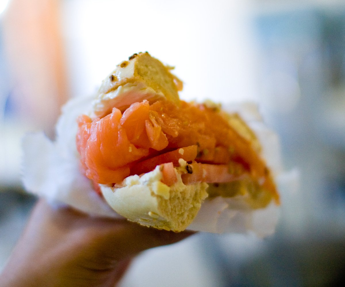 start-your-day-off-right-with-a-classic-new-york-style-bagel-topped-with-lox-cream-cheese-and-red-onions-every-new-yorker-has-his-or-her-favorite-bagel-shop-but-hh-and-ess-a-bagel-are-classics