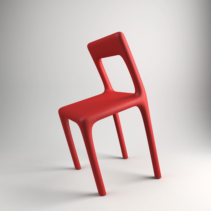 14.1 chair resize