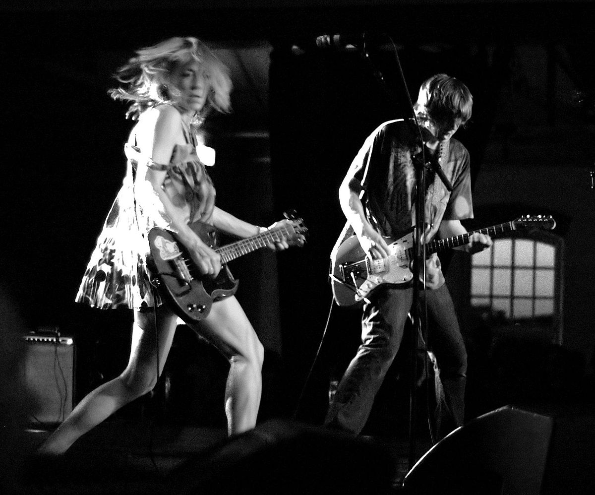 1200px SonicYouth