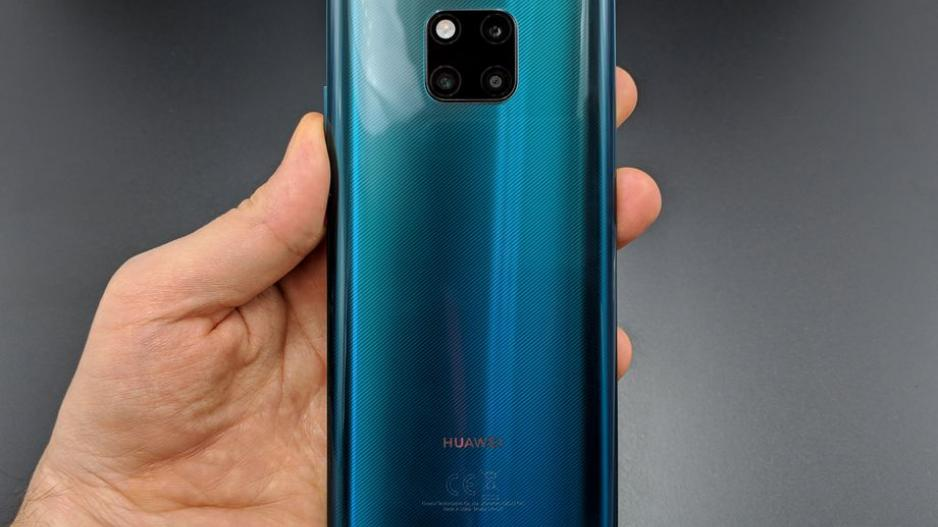 1810 huaweimate20pro vsavov28