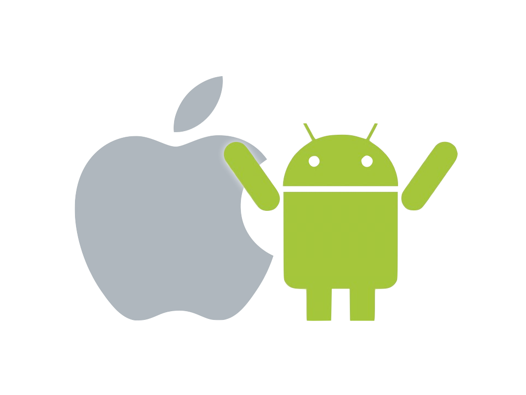 Android.Apple .001