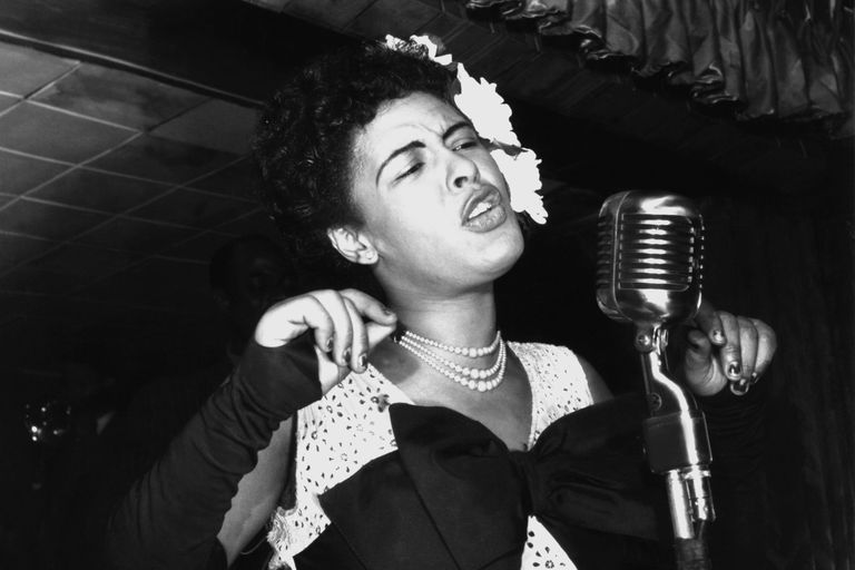 BillieHoliday 56a48dc93df78cf77282f0a1