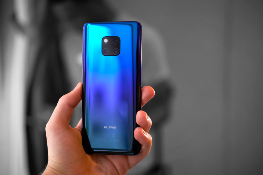 Huawei Mate 20 hands on 13 840x560