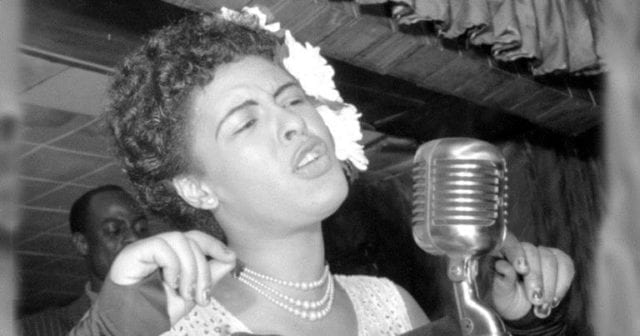 billie holiday getty hero 640x336