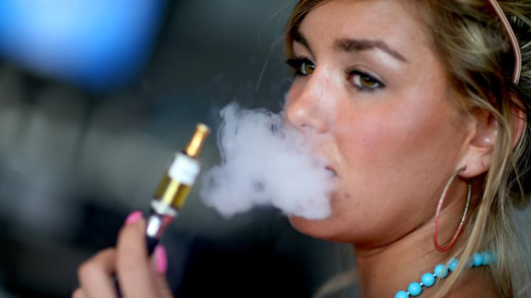 vaping facts 01