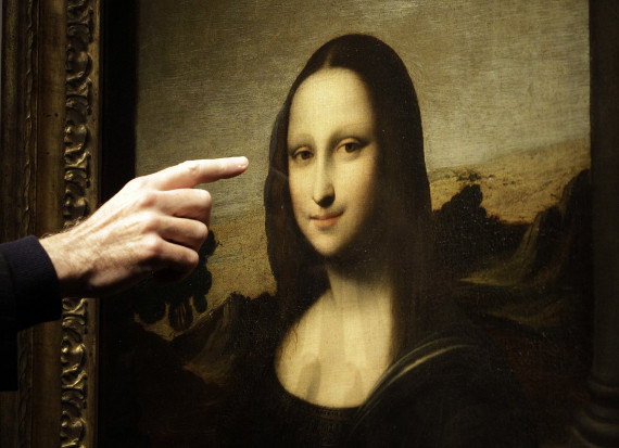 reuters switzerland mona lisa painting 27Sep12 975x7071