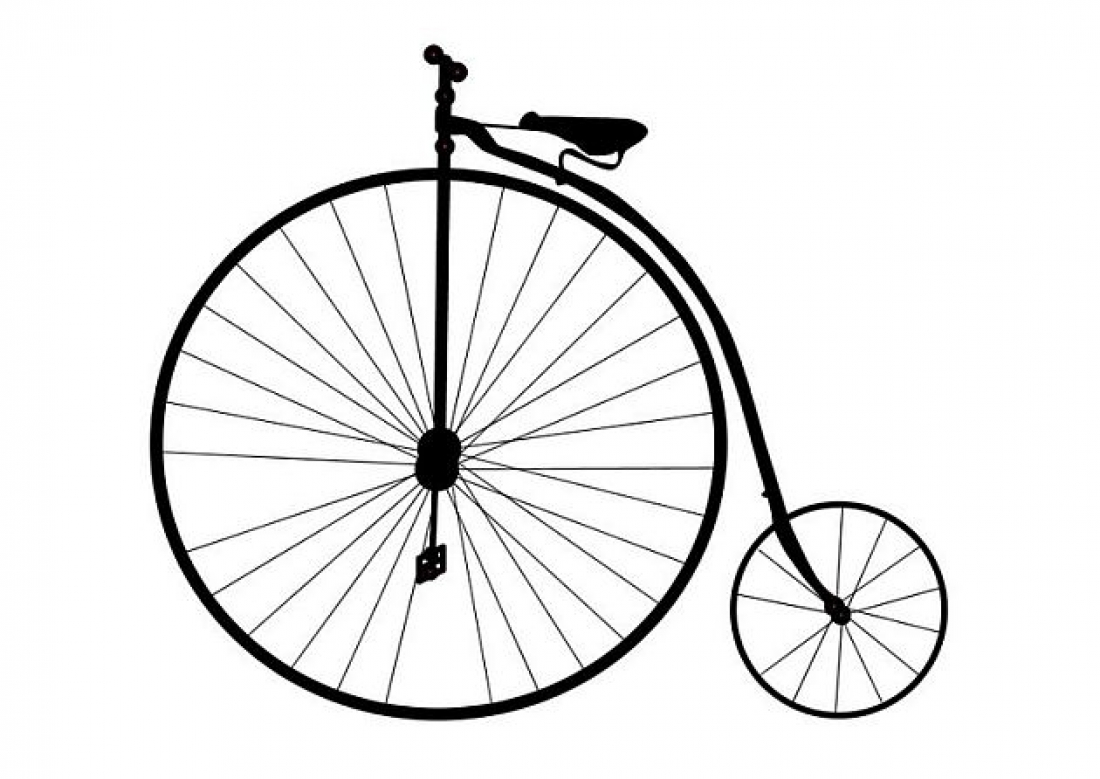 Αποτέλεσμα εικόνας για ποδηλατα