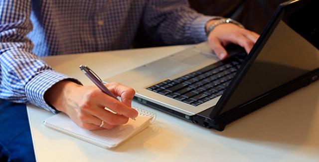 ψηφιακές συμβουλές γνωριμιών δωρεάν εφαρμογές γνωριμιών για PC