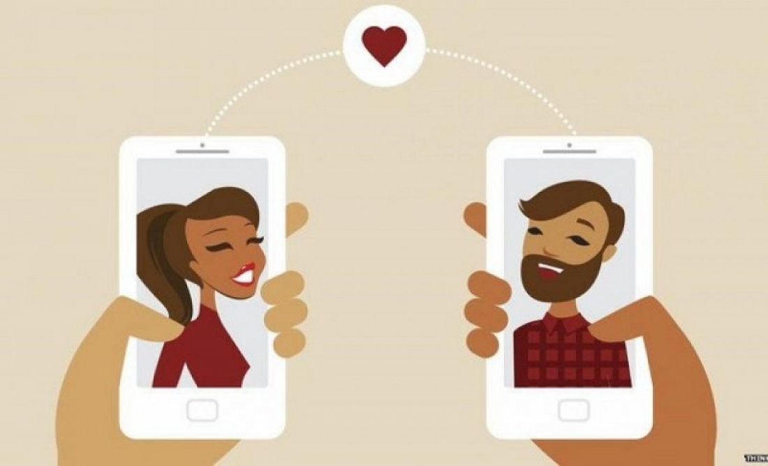 κάνοντας online προφίλ γνωριμιών Κάρσον Σίτι dating