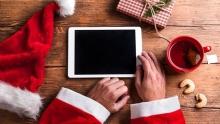 Είστε γκατζετάκιας; 5+1 ιδέες για δώρα αυτά τα Χριστούγεννα