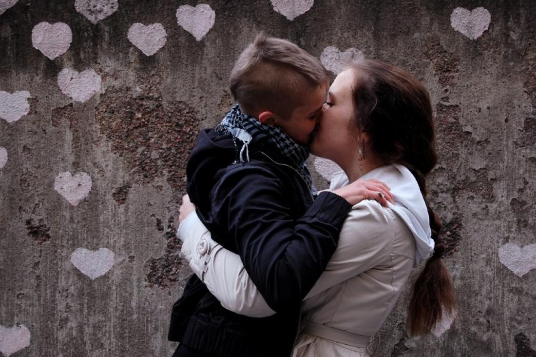 καλύτερο αρχικό μήνυμα σε απευθείας σύνδεση dating
