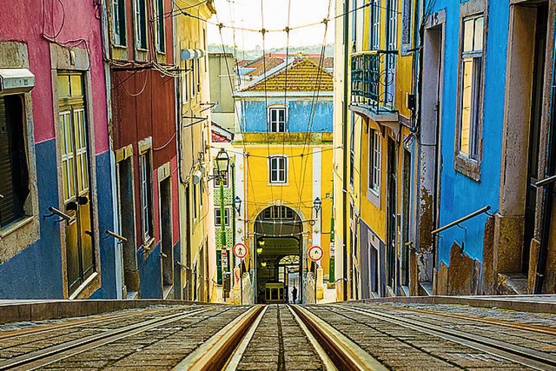 Αποτέλεσμα εικόνας για Λισαβόνα