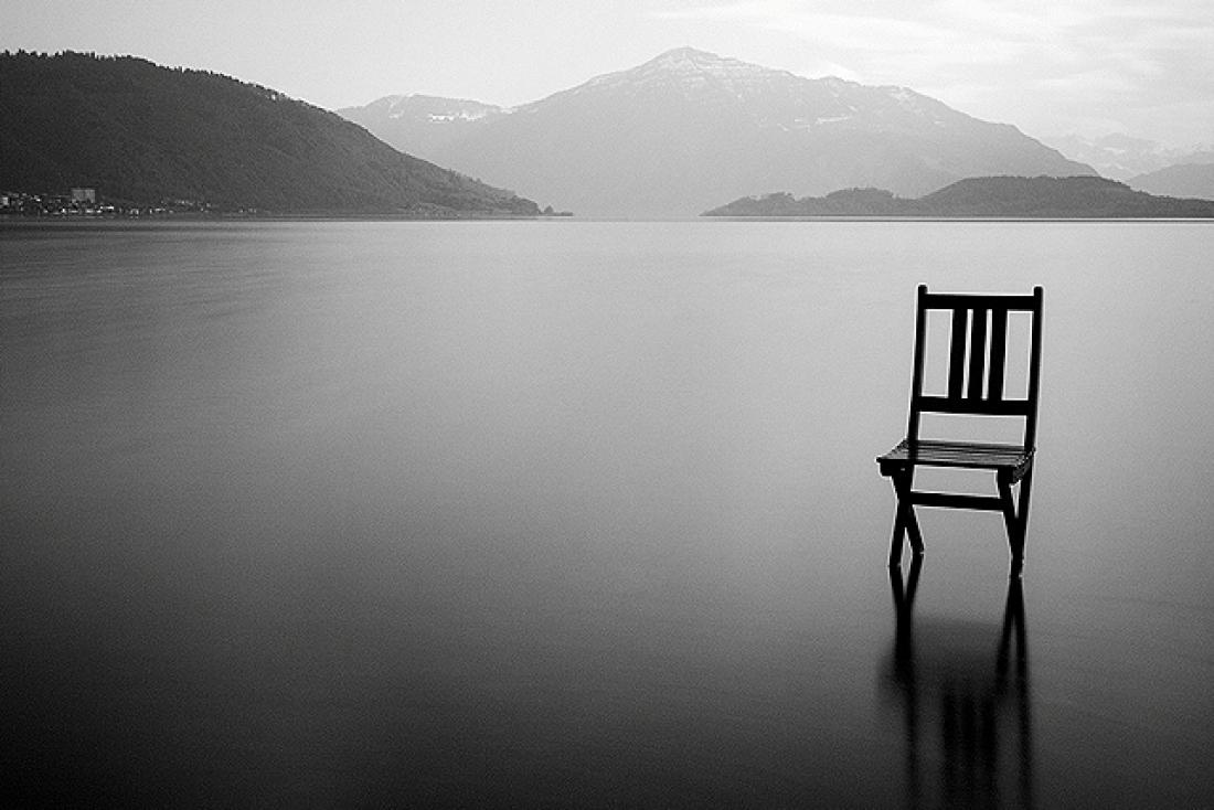 Ο Carl Jung και η σκιά