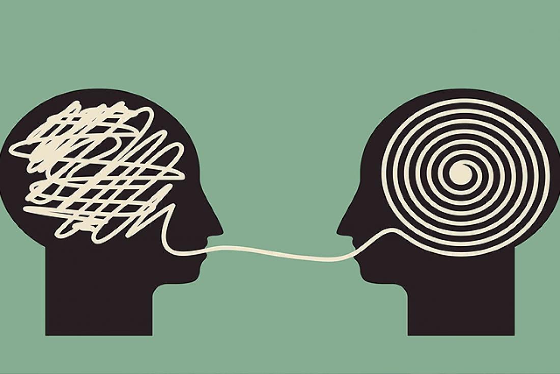 Η αναγκαιότητα της κριτικής σκέψης