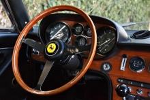 Μια άψογη Ferrari 365 GT 2 + 2 του 1970