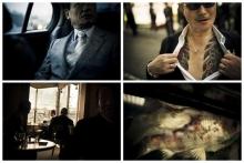 Ο σκοτεινός κόσμος της Yakuza σε 20 καταπληκτικές φωτογραφίες